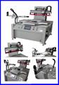 Rotary screen printing machine sells worldwide