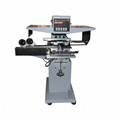 雙色布標移印機(PM2-150