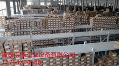 青島中型貨架青島層板式貨架