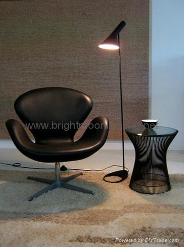 Louis Poulsen  AJ  Floor lamp BM-3024F 2