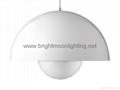 獨一無二花盆現代經典五金吊燈 BM-3072P 3