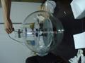 VP Globe Pendant Light BM-4010P 5