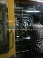 北歐現代經典VP 透明 亞克力圓球 餐吊燈 BM-4010P 8