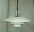 意大利 经典 现代 玻璃 吊灯