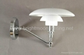 Italy Modern & Classic  PH 3/2  Wall Light BM-3020W