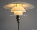 PH 現代 經典 簡約 落地燈 BM-3020F M 3