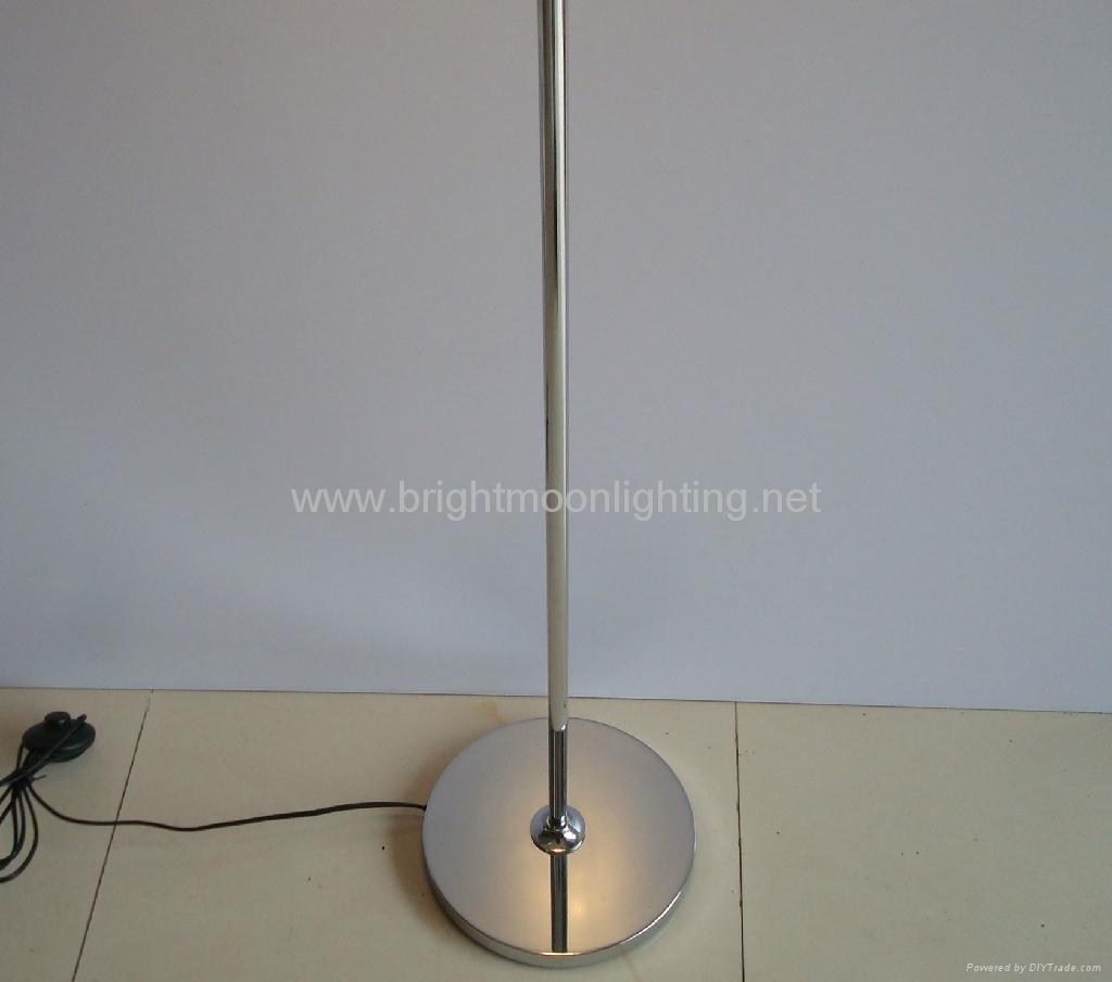 PH 現代 經典 簡約 落地燈 BM-3020F M 4