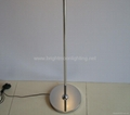 Louis Poulsen Floor Lamps  PH 3.5/2.5  BM-3020F M