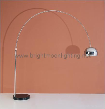 Acro Floor lamp BM-1034