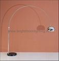 釣魚燈 BM-1034