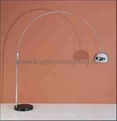 钓鱼灯 BM-1034