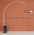 意大利 釣魚燈 BM-1036