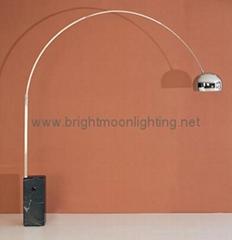 Italy Arco Floor lamp BM-1036