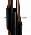 Modern Classic Aluminium delightfull Coltrane Floor Lamp BM-3030F 5