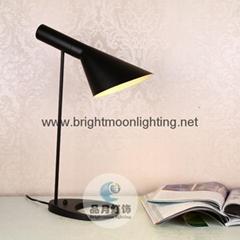 Louis Poulsen Modern  AJ  Table lamp BM-3024T