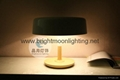 Classic ASPEN | Table Lamp BM-3010T