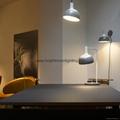 Finn Juhl 北欧 设计师 可调节 台灯 BM-3060T