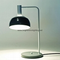 Finn Juhl Table lamp BM-3060T