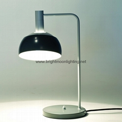 Finn Juhl 北歐 設計師 可調節 臺燈 BM-3060T