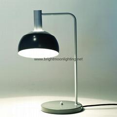 Finn Juhl Table lamp BM-3060T