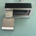 现代 经典 简约 大功率 LED 嵌入式 床头壁灯 BM-3014W 2