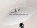 現代 經典 簡約 PH 玻璃臺燈 BM-3020T M 9