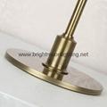 PH 3/2 Glass Table Lamp  BM-3020T M 6
