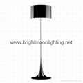 Spun Light Floor lamp BM-3062F B 1