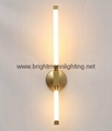 PRIS wall lamp by PELLE from  2