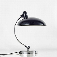 KI modern & classic bedroom table lamp