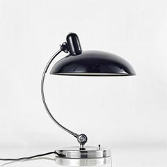 KI modern & classic bedroom table lamp