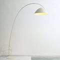 Acro Floor lamp 2