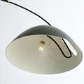 現代經典北歐客廳餐廳釣魚燈落地燈 4