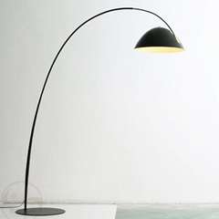 Acro Floor lamp