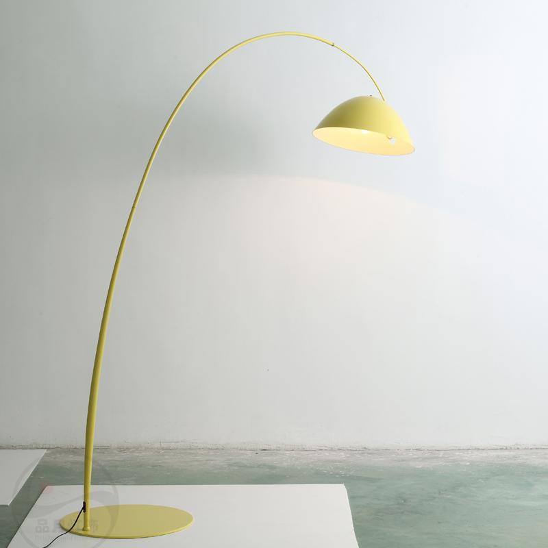 Acro Floor lamp 3