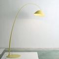 Acro Floor lamp