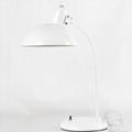 KI modern & classic bedroom desk lamp 3
