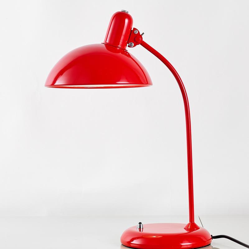 KI modern & classic bedroom desk lamp 1