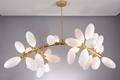 Modern Classic Grape lobby Pendant Light 4