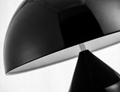 modern & classic bedroom desk lamp 4