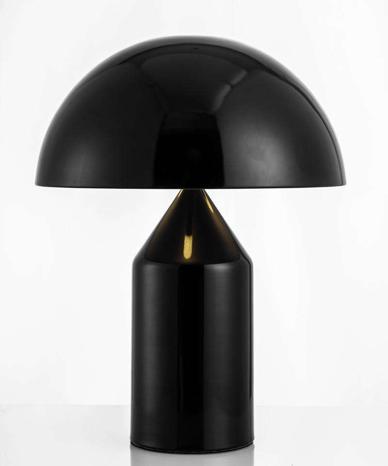 modern & classic bedroom desk lamp 3