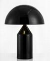 modern & classic bedroom desk lamp
