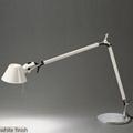 modern & classic Aluminium bedroom desk lamp 5