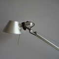 modern & classic Aluminium bedroom desk lamp 7