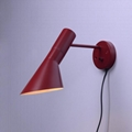 AJ Modern & Classic  Decorative Wall Light BM-3024W
