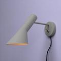 AJ Modern & Classic  Decorative Wall Light BM-3024W
