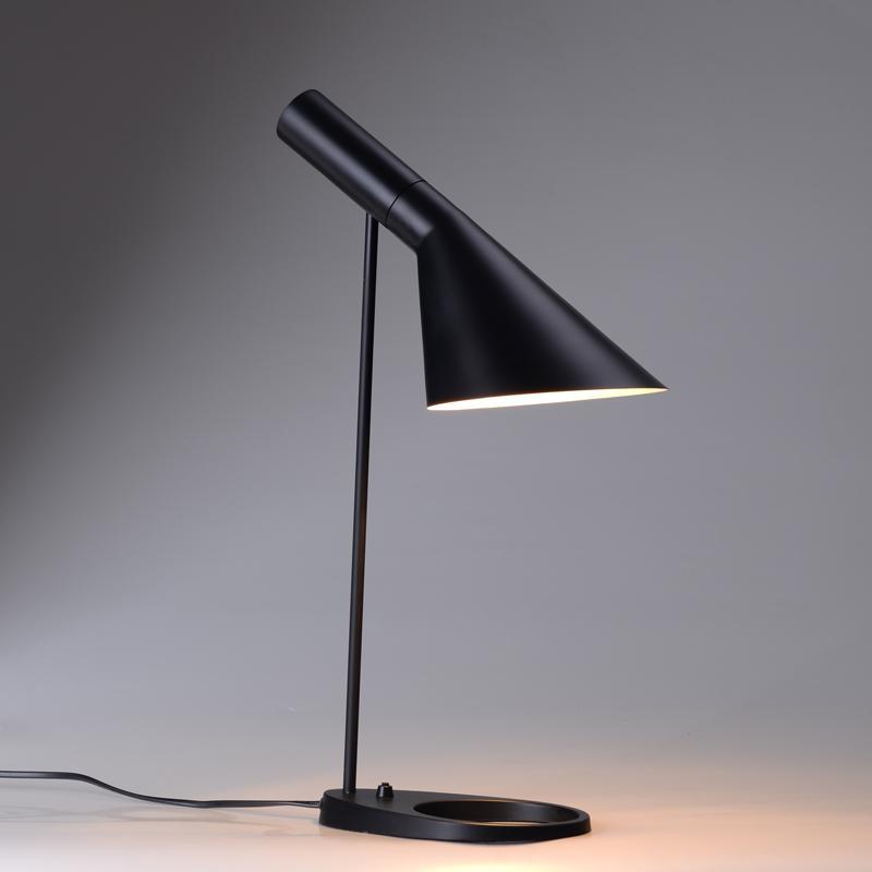 Louis Poulsen Modern  AJ  Table lamp BM-3024T 1