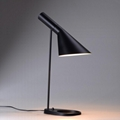 Louis Poulsen Modern  AJ  Table lamp