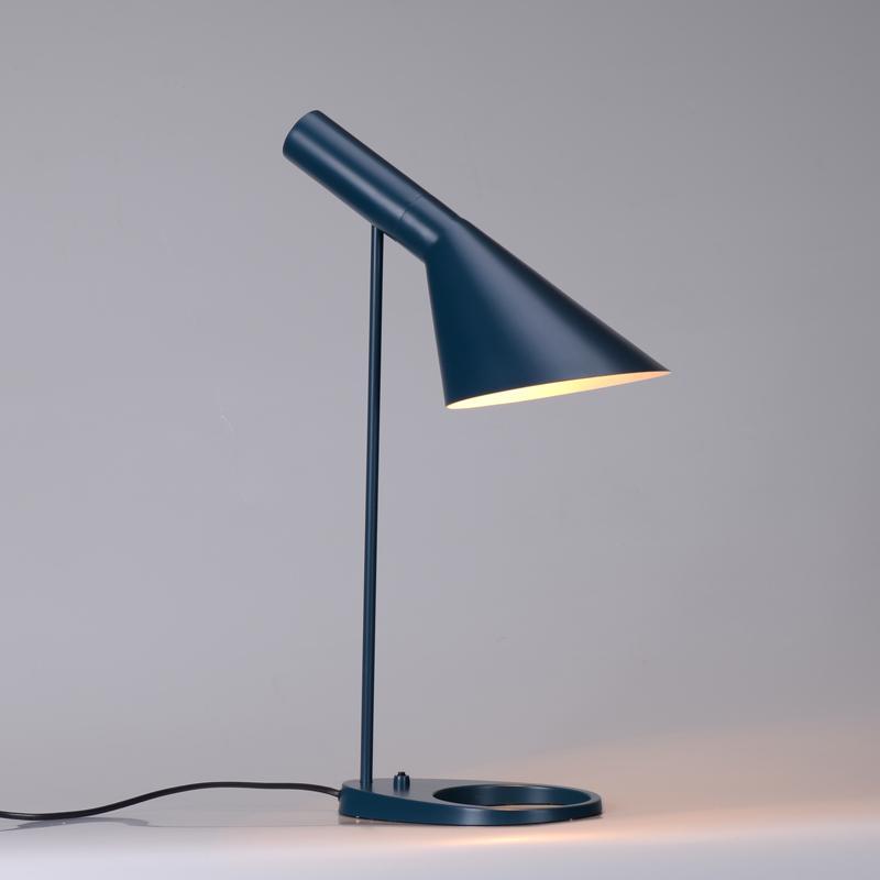 Louis Pouls 北歐丹麥現代簡約 AJ 臺燈 BM-3024T  6