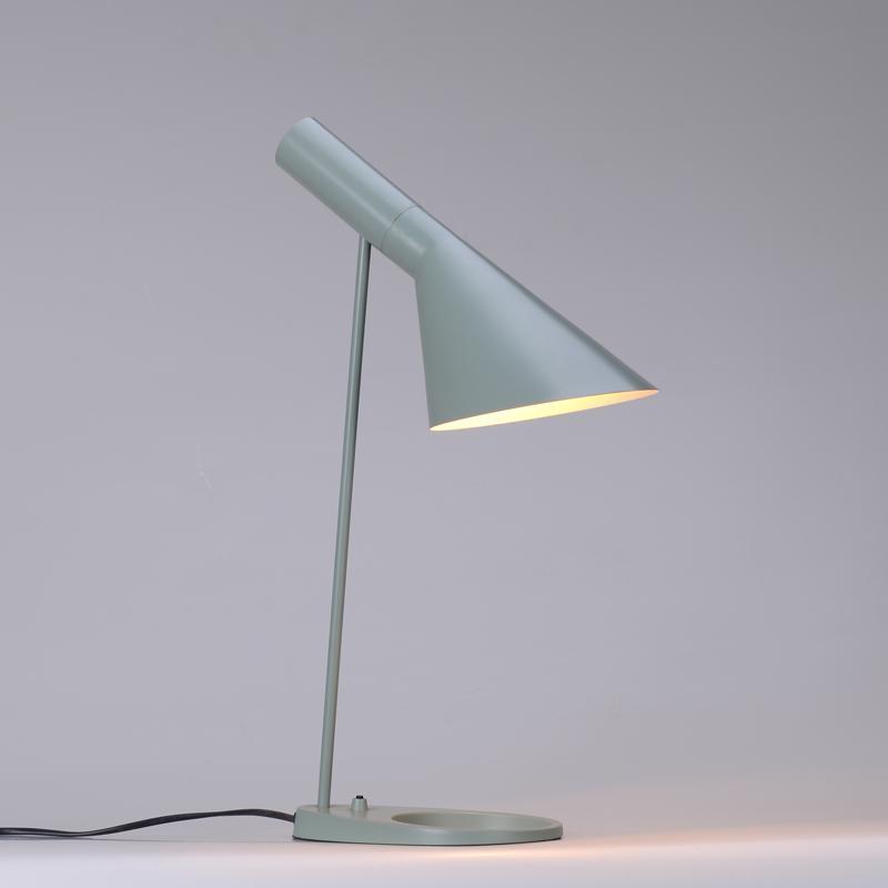 Louis Poulsen Modern  AJ  Table lamp BM-3024T 3